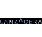 Lanzadera